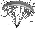 ernyő