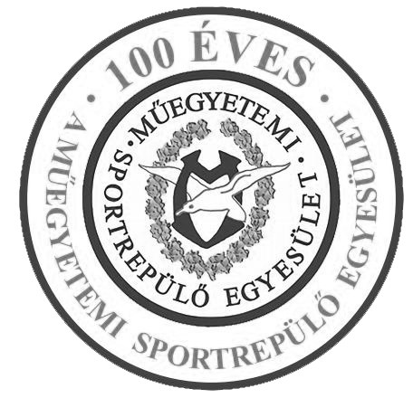 MSE logo